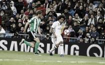 Real Madrid, pronti i rinnovi di Marcelo e Carvajàl. Ritorni e grandi nomi per l'estate