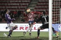 Real Valladolid - Girona FC: la ilusión lo es todo
