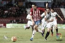 Previa Huesca - Girona: duelo de dinámicas opuestas