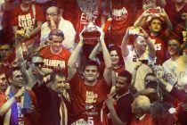 Guida Vavel al campionato di basket 2014/2015