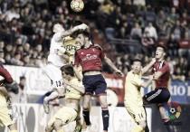 Previa Girona FC - CA Osasuna: los gerundenses, ante su gran oportunidad