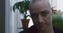 La nueva película de Shyamalan ya tiene tráiler