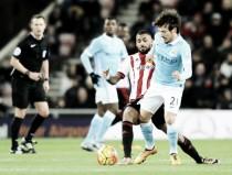 Yann M'Vila reveals he wants to stay at Sunderland