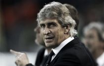 "Pellegrini: ""It's an important game"""