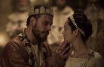 Primeras imágenes de 'Macbeth' con Michael Fassbender y Marion Cotillard