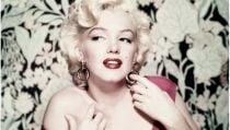 Marilyn Monroe, en formato miniserie