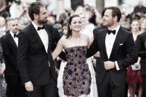 Cannes (día 11): la gran obra escocesa de Shakespeare vuelve a la gran pantalla