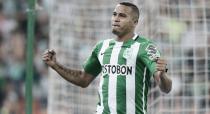"""Macnelly Torres: """"Uno en el fútbol no se puede llevar por nombres o nóminas"""""""