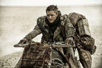 Crítica de 'Mad Max: Fury Road', demencial remake de George Miller
