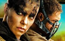 Mad Max: Overrated Fury