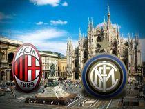 AC Milán - Inter de Milán: un derbi por los viejos tiempos