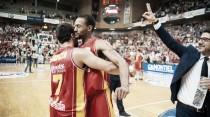 Real Madrid - UCAM Murcia: ganar o irse a casa