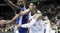 Dinamo Sassari - Real Madrid: recuperar buenas sensaciones antes del Top 16