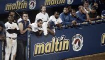 Serie del Caribe 2014: Puerto Rico deja fuera de la final a Venezuela