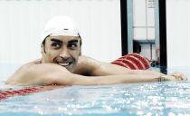 Kazan 2015, Nuoto: i risultati delle batterie. Ok le due staffette azzurre, subito fuori D'Arrigo