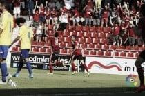Real Oviedo - CD Mirandés: a la conquista del Tartiere