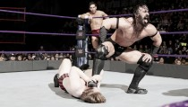 205 Live: Episode 10 Review