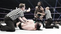 205 Live: Episode 9 Review
