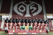 "Mainz 05 2014/15: primera era del ""post-Tuchelismo"""