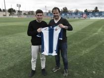 El Espanyol B ficha a Abdul Majid