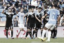 Málaga - Celta de Vigo: ¿Quién es el verdadero equipo revelación?