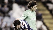 Málaga - Deportivo de la Coruña: a deshacer el empate de la ida