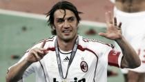 """Paolo Maldini sobre el Athletic: """"Ha sido siempre un equipo que he admirado"""""""
