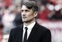 """Milan - Maldini, le ragioni del """"no"""""""