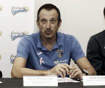 """Maldonado: """"Hemos tenido opciones reales de victoria durante 30 minutos"""""""