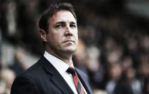 "Malky Mackay: ""I absolutely will not be resigning"""