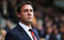 Cardiff: C'est fini pour Mackay !