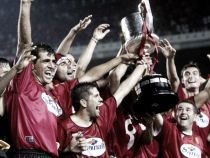 Objetivo: RCD Mallorca