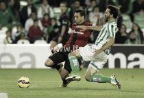 RCD Mallorca - Real Betis: ganar para no pasar apuros