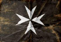 La Orden de San Juan y su asentamiento en La Mancha