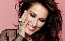 Malú regresa con 'Caos'
