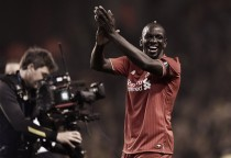 Liverpool defender Mamadou Sakho to learn whether he faces drugs ban in early July