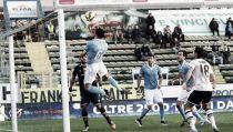 La Lazio passa al Tardini, Parma sempre più ultimo