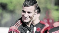 Napoli-Milan, sfida sul mercato per assicurarsi Mammana del River Plate
