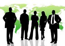 La Encuesta de Población Activa y la calidad del empleo