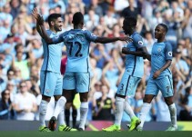 El City de Guardiola suma y sigue