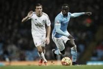 Previa Manchester City - AS Mónaco: Europa como punto de partida