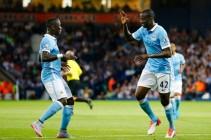 Manchester City la situazione: news e probabile formazione