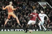 EFL Cup - Manchester United e Arsenal, test casalinghi per conquistare la semifinale