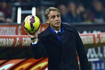 """Mancini: """"Alla minima difficoltà si accentuano le cose negative"""""""