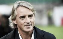 "Roberto Mancini: ""Me gustaría entrenar a Italia en un futuro"""