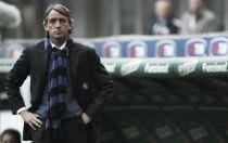 """Mancini: """"Se devo perdere, voglio farlo così. Abbiamo provato fino all'ultimo ad arrivare in Europa"""""""