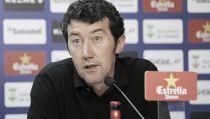 """Mandiá: """"No voy a continuar siendo entrenador del Sabadell"""""""