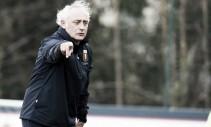Il Genoa verso Udine: Mandorlini si gioca la panchina, nel caso pronto il ritorno di Juric