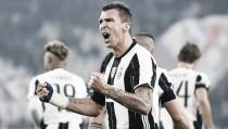La Juventus ricompone il puzzle, anche Barzagli e Mandžukićsubito a Vinovo