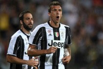 Juventus, arriva la Sampdoria allo Stadium. Vincere è l'imperativo